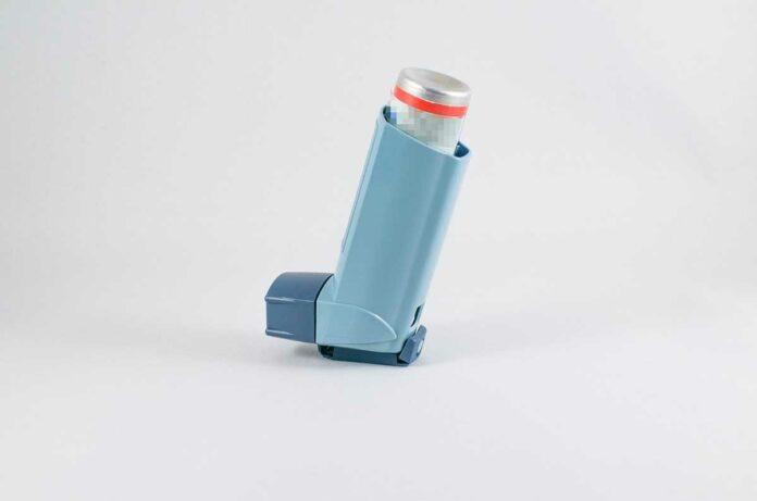 Asthma-Medikamente gegen COVID-19?