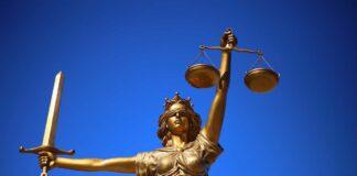 AfD zieht Klagen gegen Stadt München in der Auseinandersetzung um Hausverbote bei Veranstaltung der Jungen Alternative zurück