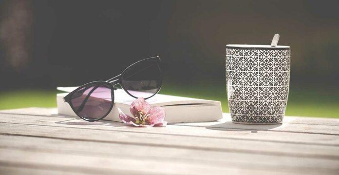 """Der Welttag des Buches: """"Lesen entführt uns in fremde Welten"""""""