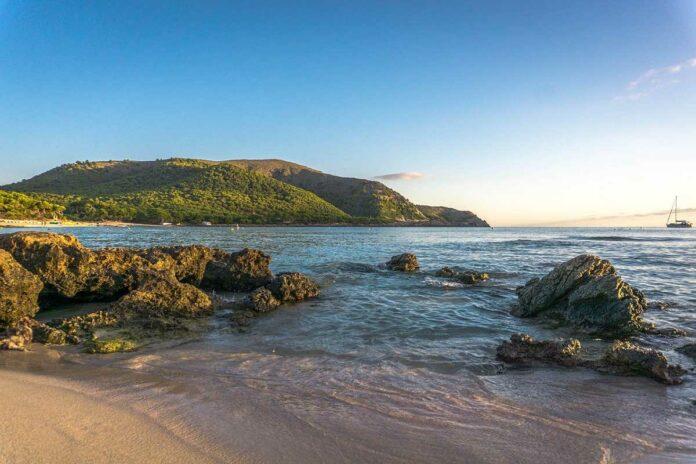 FTI Sommerfahrplan 2021 rückt Inseln in den Fokus