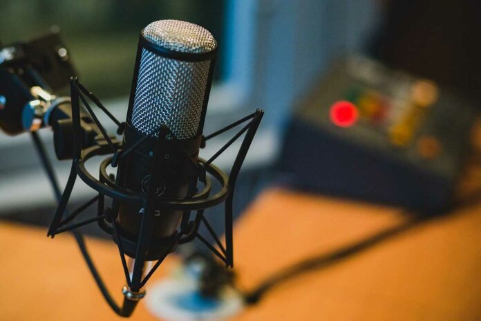 Schülermedientage 2021: Jugendliche und Medienmacher im Dialog