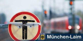 Personen im Gleis - S-Schnellbremsungen wegen 30-Jähriger