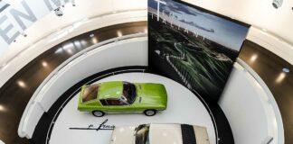 BMW Welt und BMW Museum öffnen ab 25. Mai wieder für alle Besucher