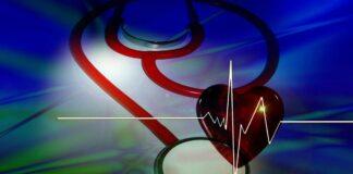 """Welt-Hypertonie-Tag 2021: """"Den Blutdruck im Blick behalten!"""""""