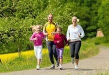 """Benefizlauf """"Kinder laufen für Kinder"""" in München und Umgebung wieder am Start"""