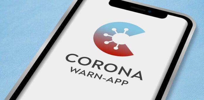 Corona-Warn-App Version 2.1 - Schnelltestergebnisse abspeichern und nutzen