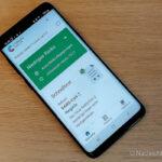 Corona-Warn-App integriert Schnelltests