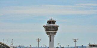 Stadt reduziert die Anzahl dienstlich notwendiger Inlandsflüge weiter