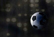 Stadt schafft Infrastruktur und Perspektive für Münchner Profi-Fußball