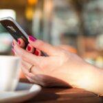 Corona-Lockerungen zu Pfingsten: Verbraucherportal listet bundesweit 2.000 Schnelltest-Apotheken