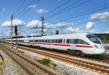 Bahn stockt Sommerfahrplan auf
