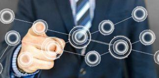 """Reform des Urheberrechts im digitalen Binnenmarkt - Neue Regeln für das """"Hochladen"""""""