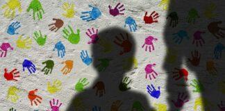 """Gewalttaten an Kindern und Jugendlichen - """"Die steigenden Zahlen sind unerträglich"""""""