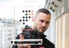 """Kontra K und """"ESC""""-Acts stürmen Offizielle Deutsche Charts"""