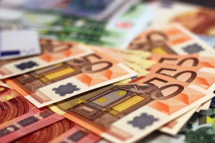 Lottospieler aus dem Großraum München gewinnt knapp 17,6 Millionen Euro