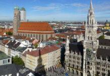 Koronakrise: Stadt bereitet Öffnungsschritte vor