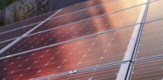 Vortrag: Photovoltaik für Fassade, Carport oder Terrassenüberdachung