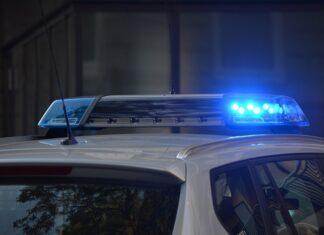 Laim: 16-jähriger liefert sich Verfolgungsjagd mit Münchner Polizei