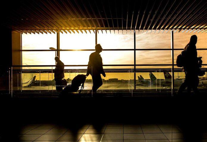 Corona-Lockerungen für Türkei Urlauber: Für Geimpfte keine Quarantäne bei der Rückkehr
