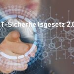 Bundesrat billigt IT-Sicherheitsgesetz 2.0