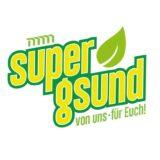 Supergsund Bio & Feinkost