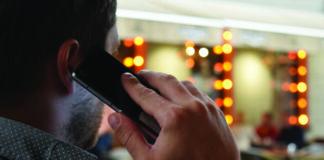 Die SWM warnen vor Betrügern am Telefon!