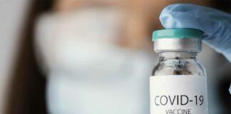 Neue Regelungen ab Sonntag: Erleichterungen für Geimpfte und Genesene