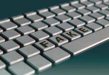Gefährliche Falschnachrichten - Aufdecken, aufklären und bekämpfen