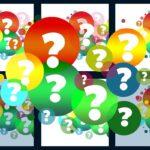 COVID-19-Impfung: Häufige Fragen von Krebspatienten