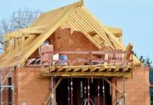 Weg frei für mehr Hausbau und Mieterschutz