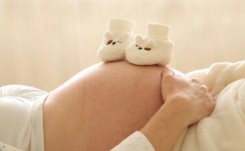 Priorisierter COVID-19-Schutz für Schwangere und Stillende