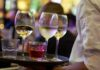 Update - Priorisierung von Angestellten in der Gastronomie