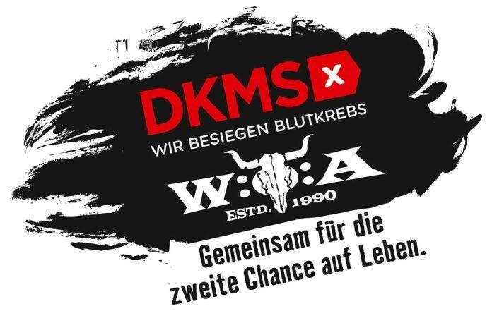 30 Jahre DKMS & World Blood Cancer Day