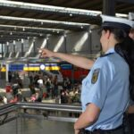 Hauptbahnhof: 15-Jährige sexuell belästigt