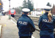 Bundespolizei ermittelt wegen zweier gefährlicher Körperverletzungen und sucht nach Zeugen