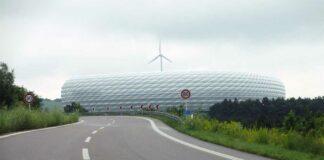 Entscheidung gefallen: 14.000 Zuschauer bei den Spielen der UEFA EURO 2020 in der Fußball Arena München