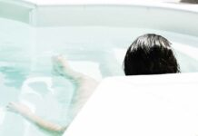 Holetschek: Ambulante Badekur ist künftig Pflichtleistung der Krankenkassen