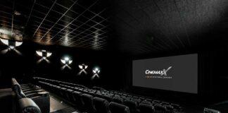 Am 1.7. ist es endlich soweit: Alle 31 Kinos der CinemaxX Gruppe öffnen wieder ihre Türen