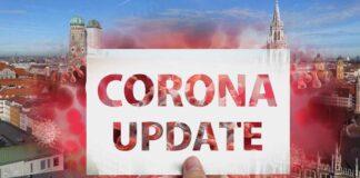 Corona-Regelungen