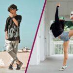 Dance-Challenge: Bayerns beste Tanztalente gekürt