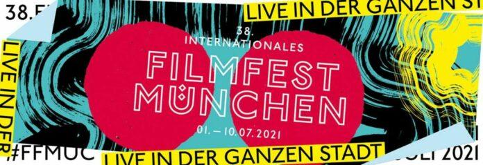 Gesellschaftskritisch, unterhaltsam, vielfältig: Das Programm des FILMFEST MÜNCHEN 2021