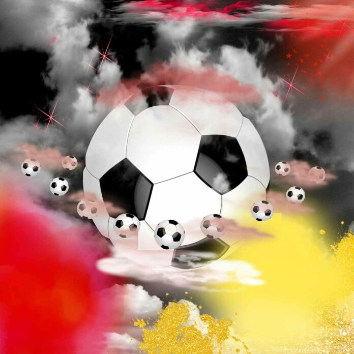 Münchner Rahmenprogramm zur UEFA EURO 2020