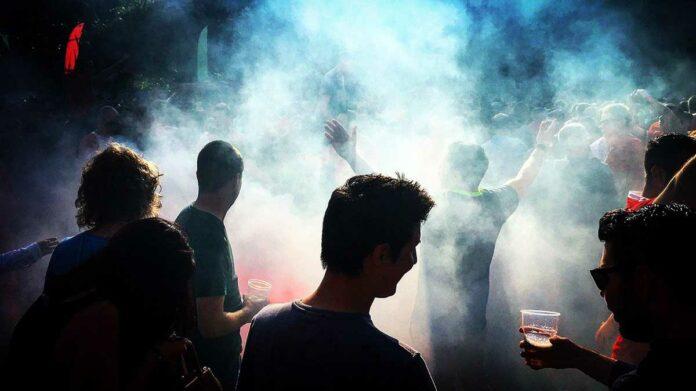 EURO 2020: Glasflaschen und Pyroverbot auf der Ludwig- und Leopoldstraße