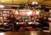EM 2021 - Public Viewing-Tipp: Irish Pubs KENNEDY'S, KILIANS und NED KELLY'S