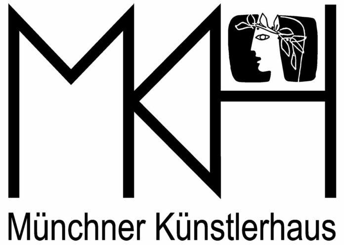 Das August-Programm im Münchner Künstlerhaus