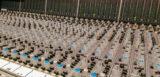 Mastermixstudio Unterföhring