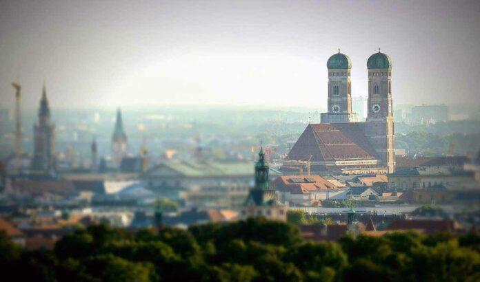 930.000 Euro für Kultursommer in der Stadt