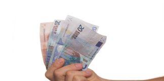 Ratenzahlungen - Vorsicht bei vermeintlichen Schnäppchen