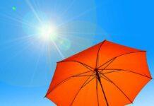 Münchner Rotes Kreuz: Erste Hilfe gegen Hitze