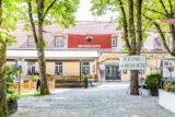 Traditionsbiergarten Menterschwaige
